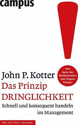 Das Prinzip Dringlichkeit PDF