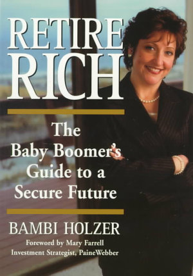 Retire Rich