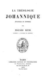 Nouveau Testament: Volume6