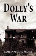 Dolly's War