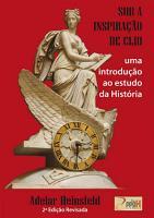Sob A Inspira    o De Clio PDF
