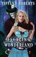 Escaping Wonderland PDF
