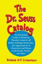 The Dr. Seuss Catalog