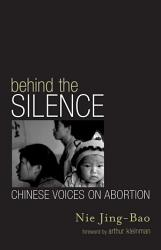 Behind The Silence Book PDF