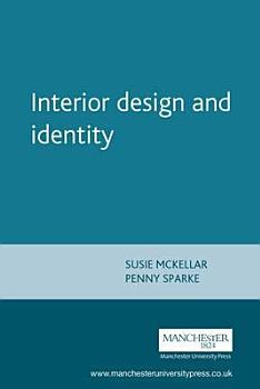 Interior Design and Identity PDF