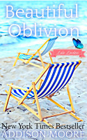 Beautiful Oblivion PDF