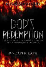 Kueshango Ghji | God's Redemption