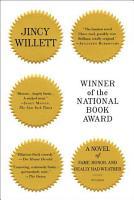 Winner of the National Book Award PDF