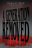 A Generation Removed PDF
