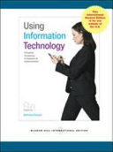 Using Information Technology  Complete Version PDF