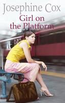 Girl on the Platform