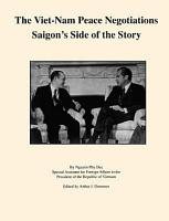 The Viet Nam Peace Negotiations PDF