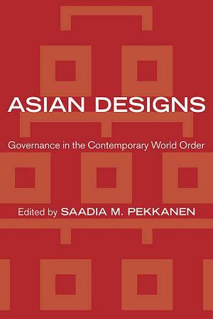 Asian Designs PDF
