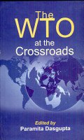 The WTO at the Crossroads PDF
