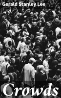 Crowds PDF