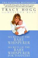 Secrets of the Baby Whisperer Secrets of the Baby Whisperer for Toddlers PDF