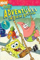 Adventures in Bikini Bottom PDF