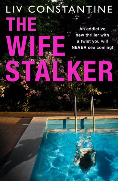 Download The Wife Stalker Book