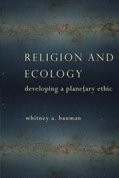 Religion and Ecology PDF