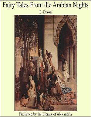 Fairy Tales From The Arabian Nights PDF