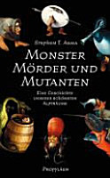 Monster  M  rder und Mutanten PDF