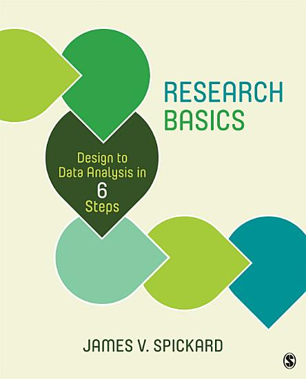 Research Basics PDF