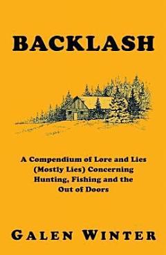 Backlash PDF