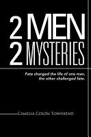 2 Men 2 Mysteries PDF