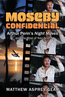 Download Moseby Confidential Book