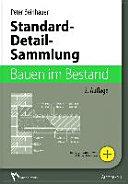 Standard Detail Sammlung Bauen im Bestand PDF