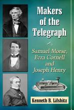 Makers of the Telegraph PDF
