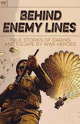 Behind Enemy Lines PDF
