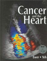 Cancer and the Heart PDF