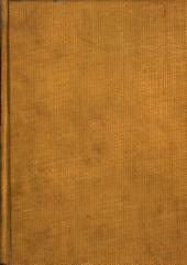 Journal of the American Medical Association: Volume 14