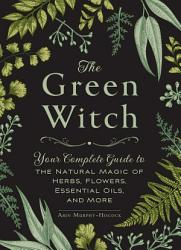 The Green Witch PDF