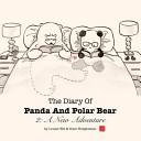 The Diary of Panda and Polar Bear 2 PDF