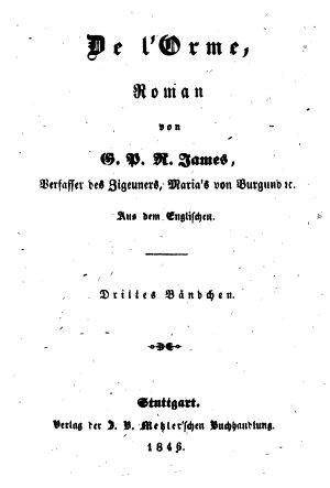 Romane PDF