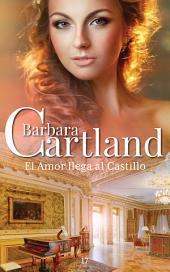 El Amor Llega al Castillo