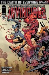 Invincible #99