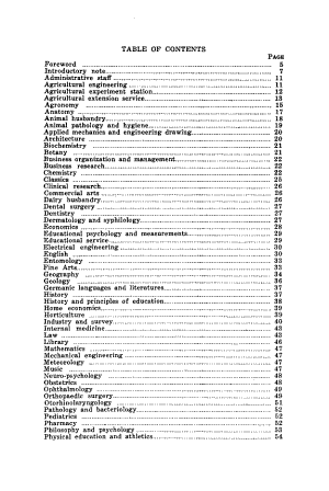 Bibliographical Contributions from the Library of the University of Nebraska PDF