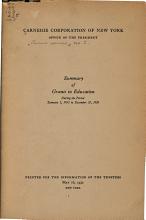 Review Series PDF