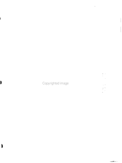 The Hillgers PDF