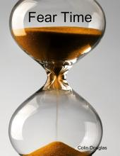 Fear Time