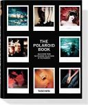 The Polaroid Book PDF