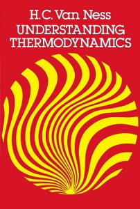 Understanding Thermodynamics PDF