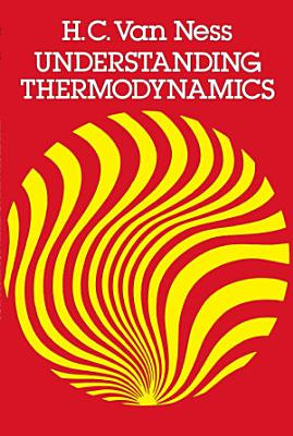 Understanding Thermodynamics