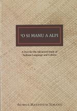 O si Manu a Alii