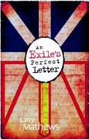 An Exile s Perfect Letter