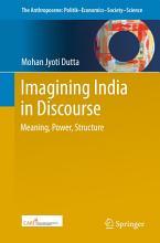 Imagining India in Discourse PDF