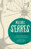 The Five Senses PDF